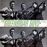 greenbriar boys