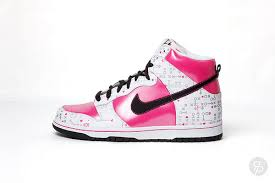 nike kicks for girls