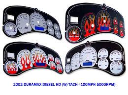 2002 duramax diesel