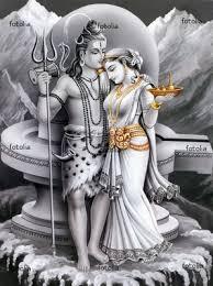 indian god image