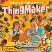 Various Artists - Thingmaker
