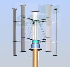 http://t0.gstatic.com/images?q=tbn:VNUk-rBvnthfmM:http://upload.ecvv.com/upload/Product/200801/2007431788451824_wind_generator.jpg