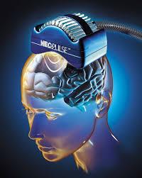 estimulacion magnetica transcraneal
