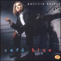 Patricia Barber - Ode To Billy Joe