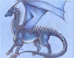 eragon drawings