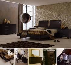 mens bedroom decoration