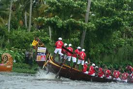 boat race pictures