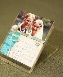 cd calendars