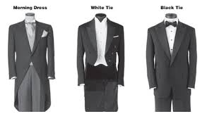 formal mens suits