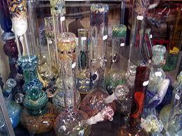 graffix glass