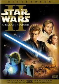 clones attack