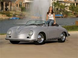 356 kit car