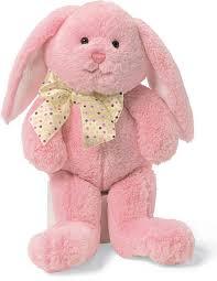 gund rabbit