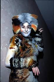 cats the musical wigs