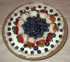 refrigerated pie crust