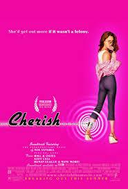 cherish movie