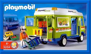 playmobil 3204