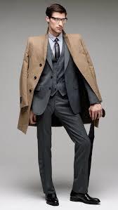 gucci suits men