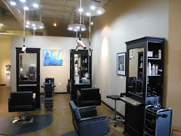 images of beauty salons