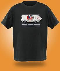 speed racer shirts