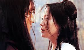 shin hyeon jun