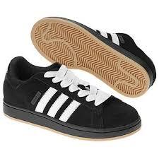 adidas men shoe