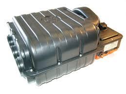 12v generators