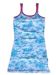 best nightgown
