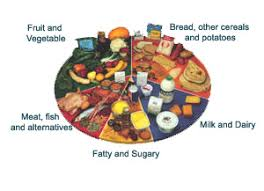 food containing fat