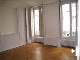 pickled wood floors