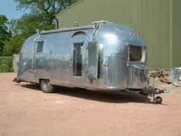 caravan american