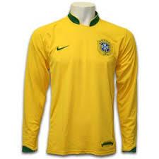 long sleeve soccer shirts