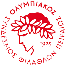 olympiakos photo