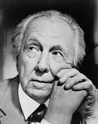 frank lloyd wright pictures