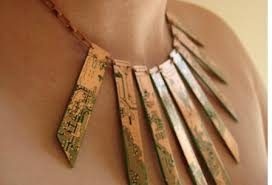 images of jewelry