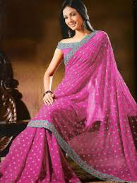 best saree