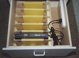 laptop trolleys