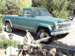 j20 jeep