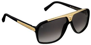 louis sunglasses