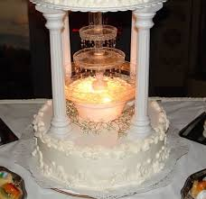 best wedding cake