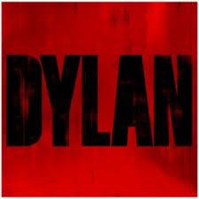 dylan box set