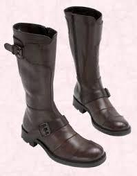 benetton boots