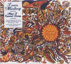 Laura Marling - Alas I Cannot Swin