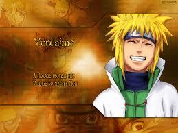 صور ناروتو شبودن 2 Naruto_2