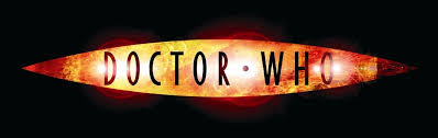 doctor who picture