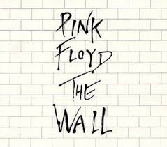 Pink Floyd - The Wall (disc 2)