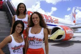 airline uniforms