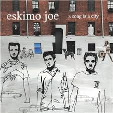 Eskimo Joe - A Song Is A City