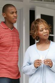 alfre woodard desperate housewives