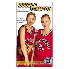 double team the movie